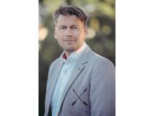 Emil Pettersen, Consat Telematics
