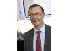 Jukka_Pertola_ATV-præsident