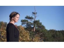 Lisa Björfors Freudendahl, filmen CHANGE