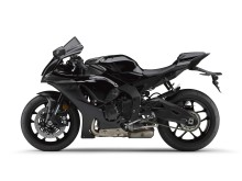 2019071704_006xx_YZF-R1_Black_metallic_X_2_4000