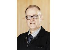 Verksamhetschef Torben Ericson - #1