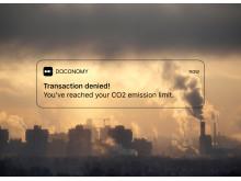 pollution_do black