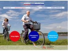 Homepage_demenz-und-migration.de