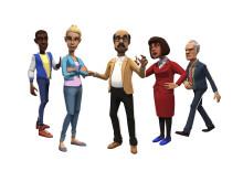 hirez_characters