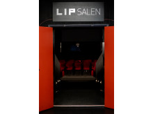 LIP Salen