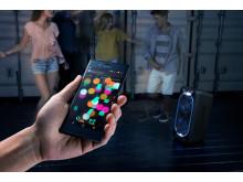 GTK-XB90_smartphone