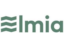 Elmia_Logotyp_RGB_Gron