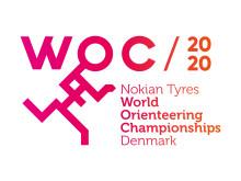 WOC2020 logo forløb RGB