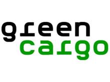 Green Cargo medium logga jpg