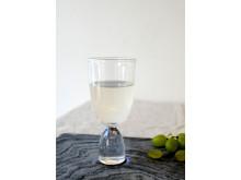 Glas av Julia Jondell
