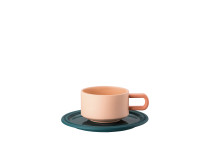 R_Tongue_Pelican_Tea_cup_and_saucer