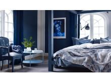 Interiørfarger 2016_Drømmende blå