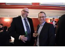 Microsoft Norge Partnerpriser 2018
