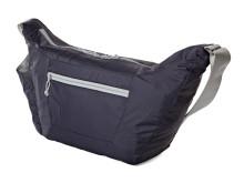 Lowepro Photo Sport Shoulder Bag 18L bild2