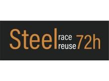 Steel race reuse