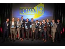 EOPA2019-Group-Winners