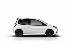 Nya Renault Twingo