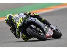 2019092301_002xx_MotoGP_Rd14_ロッシ選手_4000