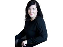 Karin Staberg, Fröken Retro