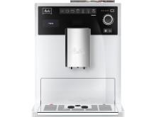 CAFFEO® CI® vit