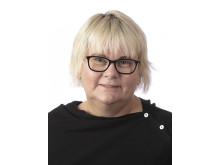 Ann-LouiseMolinÖstlingWebb