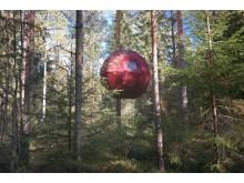 Näsets Marcusgård Supermåne 2
