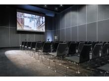 Konferenslokal High Live 2