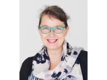 Marianne Gullberg