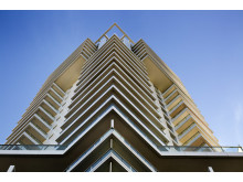 David Tower Hotel Netanya MGallery by Sofitel