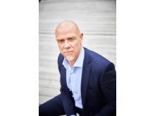 Generaldirektör Robert Andrén_2