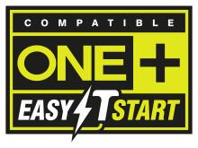 EasyStart logotyp