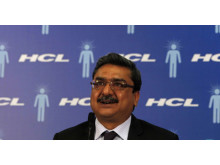 HCL Results Anant Gupta