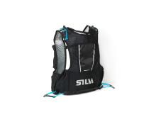 Strive Light 5 hydration pack - back