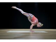 Hur är en bra yogalärare?
