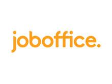 JobOffice-Orange-Frizon-PNG