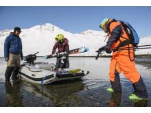 Grönland Xtravel