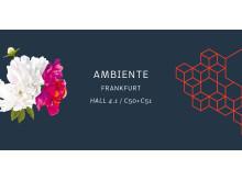 R_Ambiente_Press_Invitation