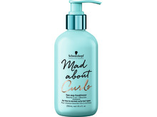 Mas About Curls Two Way Conditioner