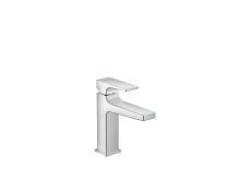hansgrohe Metropol håndvaskarmatur 110