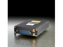 Hi-res image - Cobham SATCOM - Avionica's avWIFI intelligent router