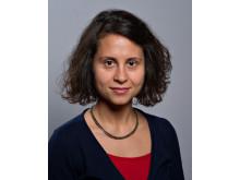 Sharmineh Kakoulidis (MP)
