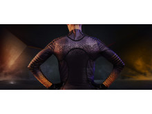 Craft - Stratum Race Suit Women