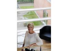Stine Louise von Christierson er Forenede Care's nye administrerende direktør