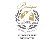 Europe_s Best New Hotel