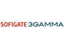 Sofigate 3gamma merger