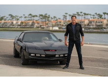 Battle Of The 80s Supercars With David Hasselhoff_HISTORY (1)