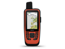 GPSMAP86i_HR_1000.15