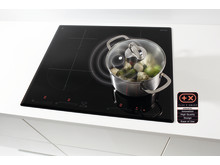Plus X Award til den innovative IQcook fra Gorenje