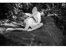 Tessa Hughes-Freeland Nymphomania 2