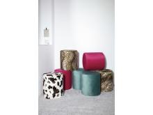 Rusta S1_2020_Homedecoration_puff_Loui_0416 (1)